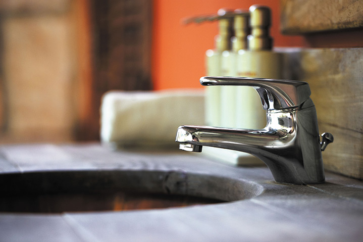 A2B Plumbers are able to fix any leaking taps you may have in Daventry.